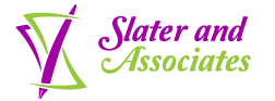 Slater and Associates - Bookkeeping & Business Services